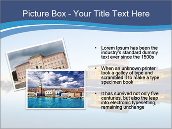 0000074404 PowerPoint Template - Slide 20