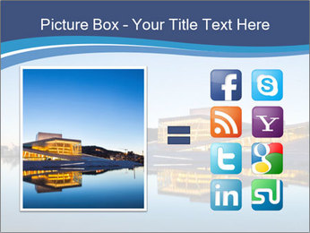 0000074404 PowerPoint Template - Slide 21