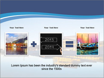0000074404 PowerPoint Template - Slide 22