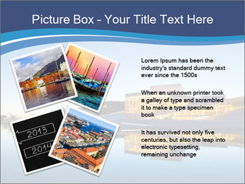 0000074404 PowerPoint Template - Slide 23