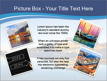 0000074404 PowerPoint Template - Slide 24