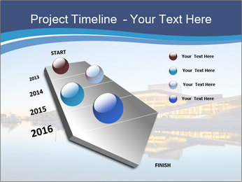 0000074404 PowerPoint Template - Slide 26