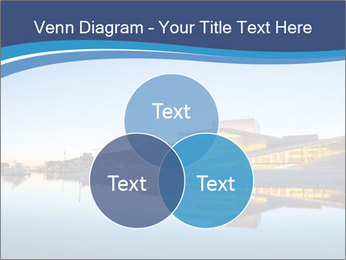 0000074404 PowerPoint Template - Slide 33