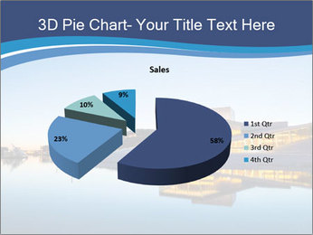 0000074404 PowerPoint Template - Slide 35