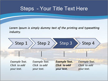 0000074404 PowerPoint Template - Slide 4