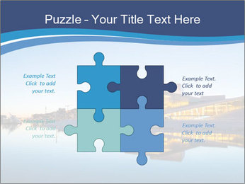 0000074404 PowerPoint Template - Slide 43