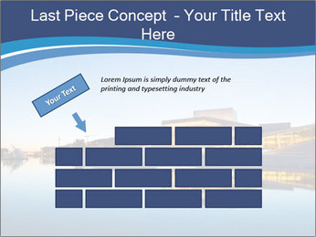 0000074404 PowerPoint Template - Slide 46