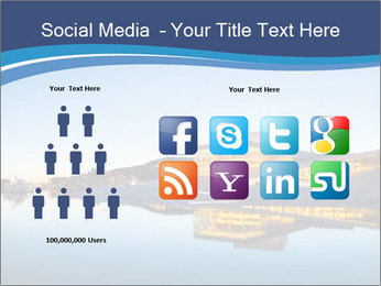 0000074404 PowerPoint Template - Slide 5