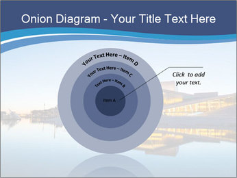 0000074404 PowerPoint Template - Slide 61