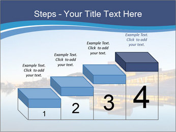 0000074404 PowerPoint Template - Slide 64