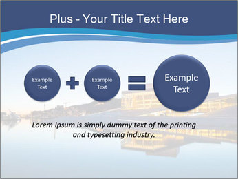 0000074404 PowerPoint Template - Slide 75