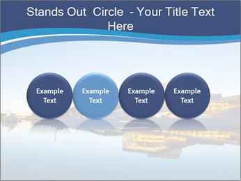 0000074404 PowerPoint Template - Slide 76