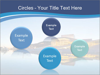 0000074404 PowerPoint Template - Slide 77
