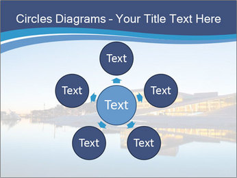 0000074404 PowerPoint Template - Slide 78