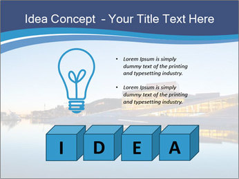 0000074404 PowerPoint Template - Slide 80