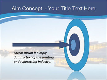 0000074404 PowerPoint Template - Slide 83