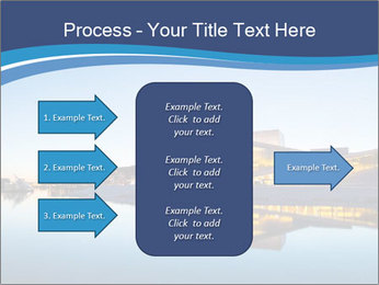 0000074404 PowerPoint Template - Slide 85
