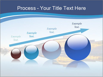 0000074404 PowerPoint Template - Slide 87