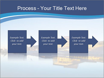 0000074404 PowerPoint Template - Slide 88