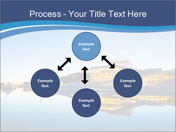 0000074404 PowerPoint Template - Slide 91
