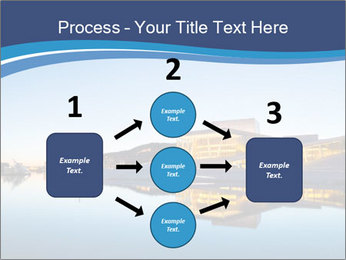 0000074404 PowerPoint Template - Slide 92