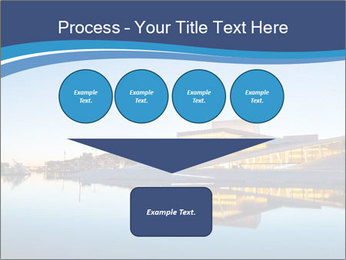 0000074404 PowerPoint Template - Slide 93