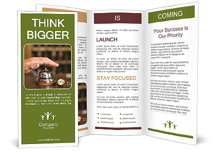 0000074405 Brochure Template