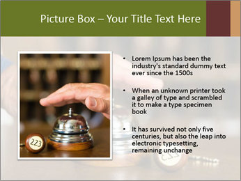 0000074405 PowerPoint Template - Slide 13
