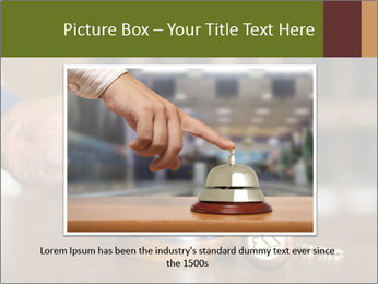 0000074405 PowerPoint Template - Slide 15