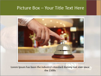 0000074405 PowerPoint Template - Slide 16