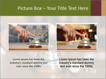 0000074405 PowerPoint Template - Slide 18
