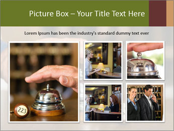 0000074405 PowerPoint Template - Slide 19