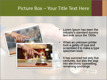 0000074405 PowerPoint Template - Slide 20