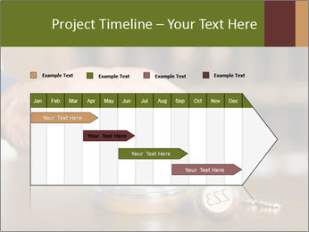 0000074405 PowerPoint Template - Slide 25