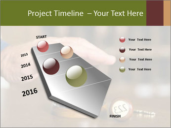 0000074405 PowerPoint Template - Slide 26