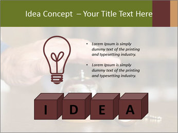 0000074405 PowerPoint Template - Slide 80