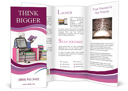 0000074406 Brochure Template