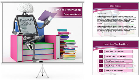 0000074406 PowerPoint Template