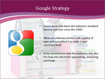 0000074406 PowerPoint Templates - Slide 10