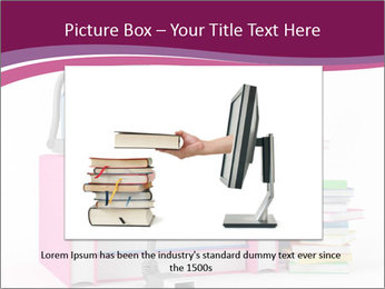 0000074406 PowerPoint Templates - Slide 15