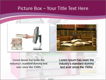 0000074406 PowerPoint Templates - Slide 18