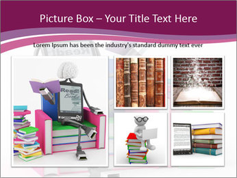 0000074406 PowerPoint Templates - Slide 19