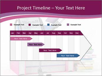 0000074406 PowerPoint Template - Slide 25
