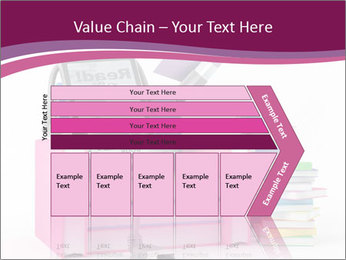 0000074406 PowerPoint Template - Slide 27