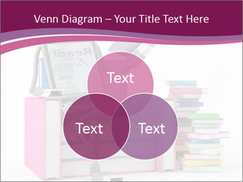 0000074406 PowerPoint Templates - Slide 33