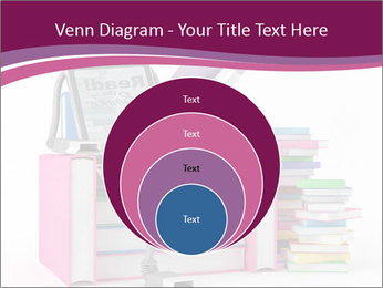 0000074406 PowerPoint Templates - Slide 34