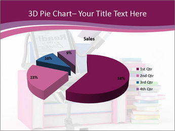0000074406 PowerPoint Templates - Slide 35