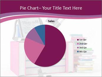 0000074406 PowerPoint Template - Slide 36