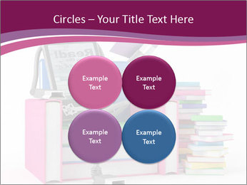 0000074406 PowerPoint Templates - Slide 38
