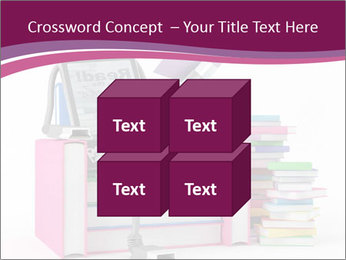 0000074406 PowerPoint Templates - Slide 39